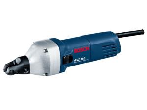 Ножницы шлицевые Bosch HD GSZ 160