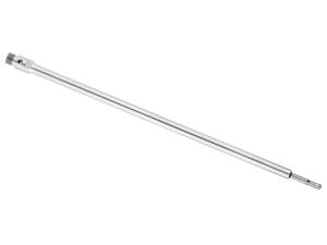 Удлинитель для коронки по бетону SDS+ Зубр L=600мм