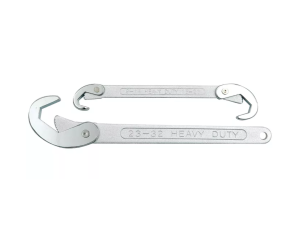 Набор ключей универсальных 9-32 мм Stayer