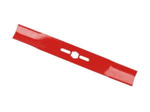 Нож для газонокосилки, 45см/18`` Oregon ONE FOR ALL FORM