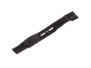 Нож для газонокосилки Makita PLM 5113