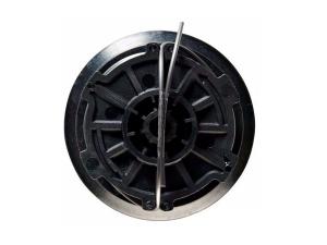 Триммерная головка-шпулька Bosch ART 37/35