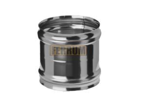 Адаптер ММ, 430/0,5 мм, Ф120 Ferrum