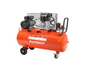 Компрессор Patriot PTR 100-440I