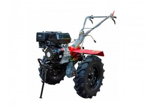 Мотоблок Forza МБ8-1706